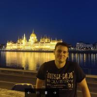 Auslandssemester nach Ungarn